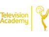 Academy logo full new %282%29