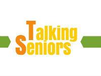 Talking seniors