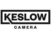 Keslow logo jpeg