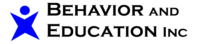 Behavior and education