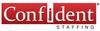 Confidentstaffing logo fullcolor large