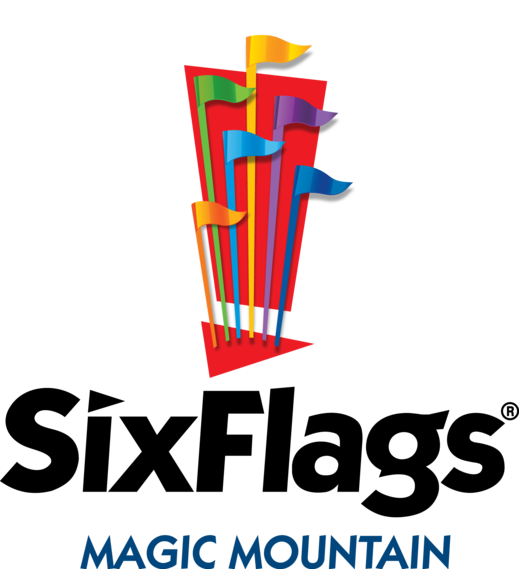 Six Flags Magic Mountain Tickets Save Up To 25 On Tickets