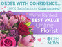 From You Flowers Discounts