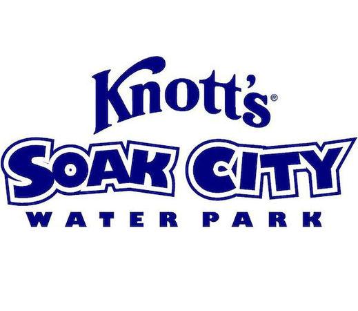 Knott's Soak City Discount Tickets, Buena Park | Great Work