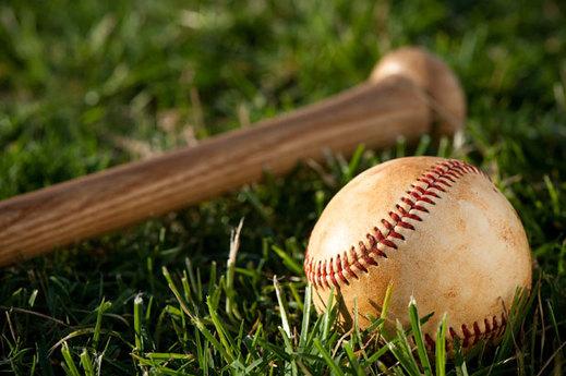 MLB Baseball Tickets from $10!