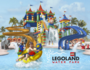 LEGOLAND Water Park (Carlsbad)