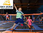 Sky Zone (Riverside Location Only) - Up to 50% Off