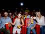 AMC, Regal, Cinemark, United Artist & More