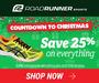 RoadRunner Shoes & Sneakers
