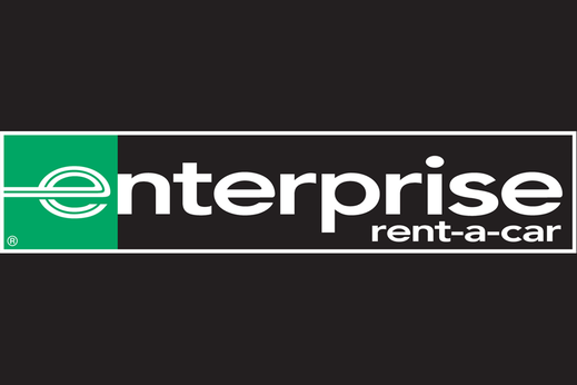 Enterprise Rent A Car Save An Extra 5