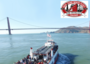 2-Day San Francisco Combo Pass