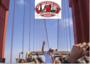 San Francisco City Tour and Golden Gate Bay Cruise