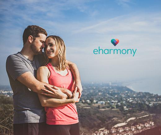 Eharmony hawaii